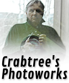 Crabtree's Photoworks