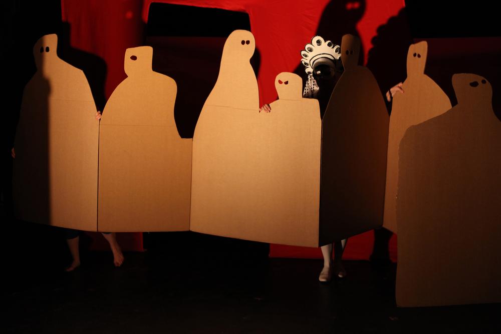 cardboard dance.jpg