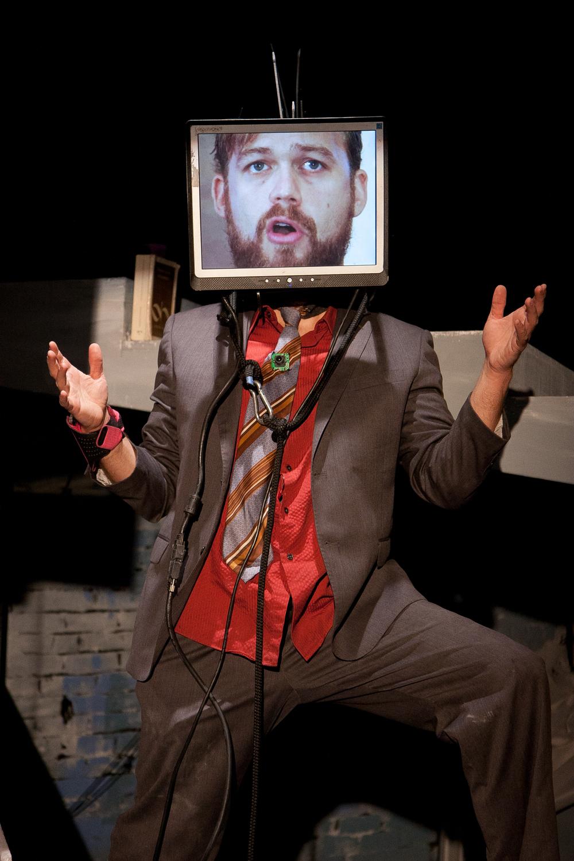 Video Mask.jpg