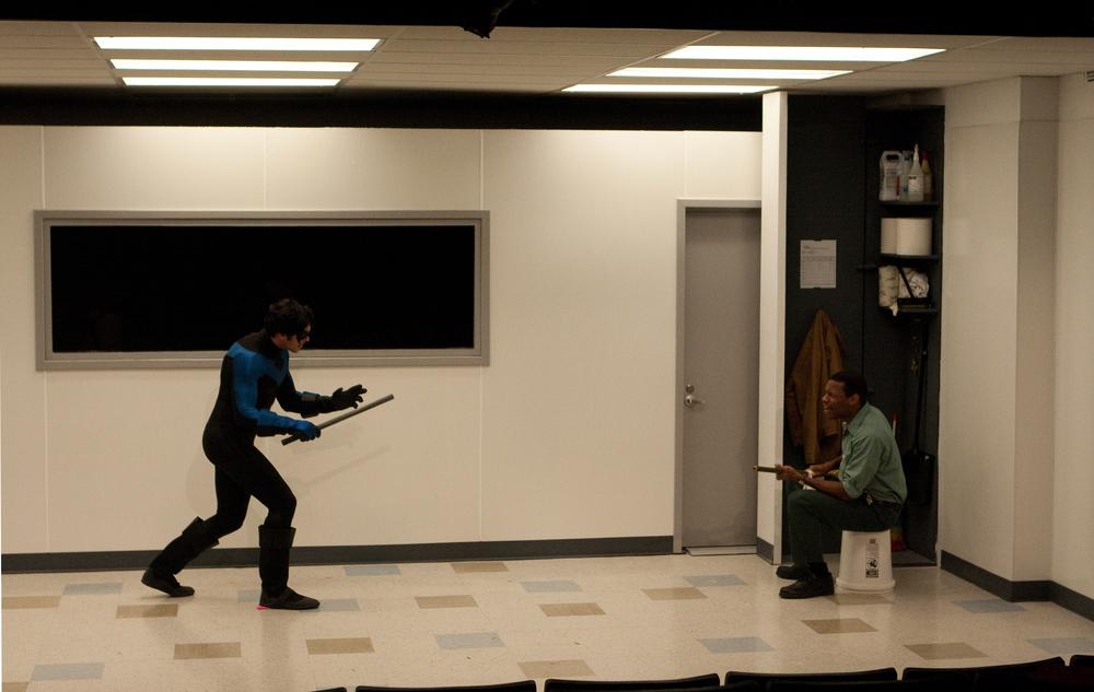 AWTN act 1 janitor closet Anshu-387 copy.jpg