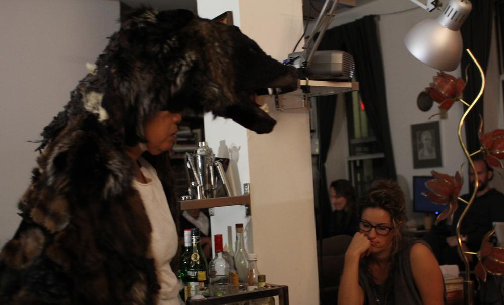 bear costume.jpg