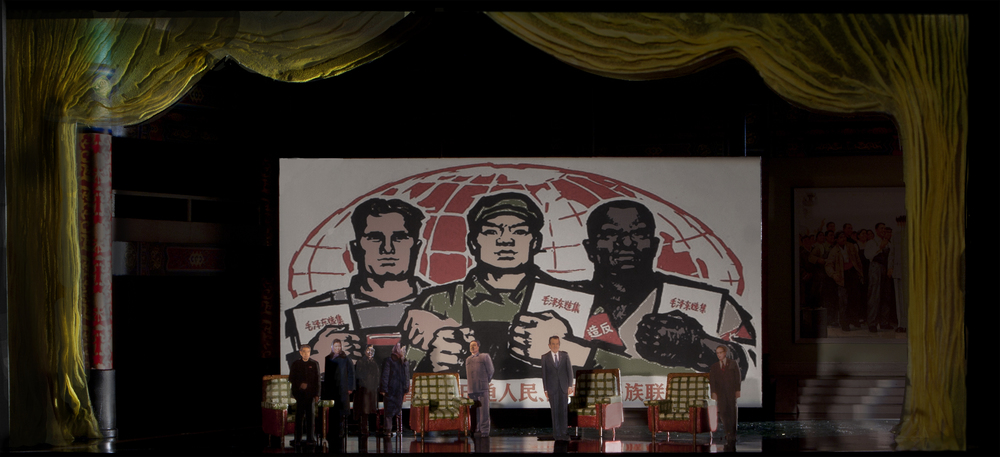 Nixon in China 151.jpg