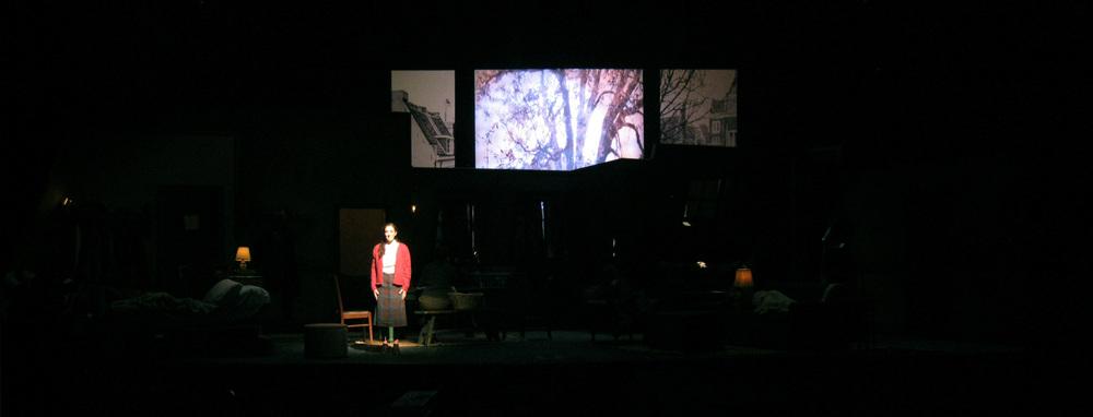 ANNE FRANK monologue light.jpg