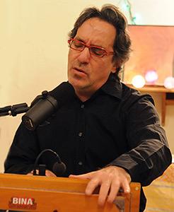 Kirtan-Rabbi-Contemplative-web.jpg