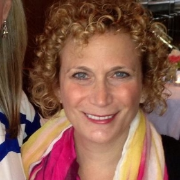 Rabbi Jill Zimmerman