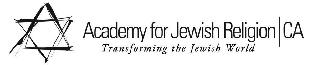 Academh for Jewish Religion Los Angeles