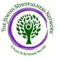 Jewish Mindfullness Network