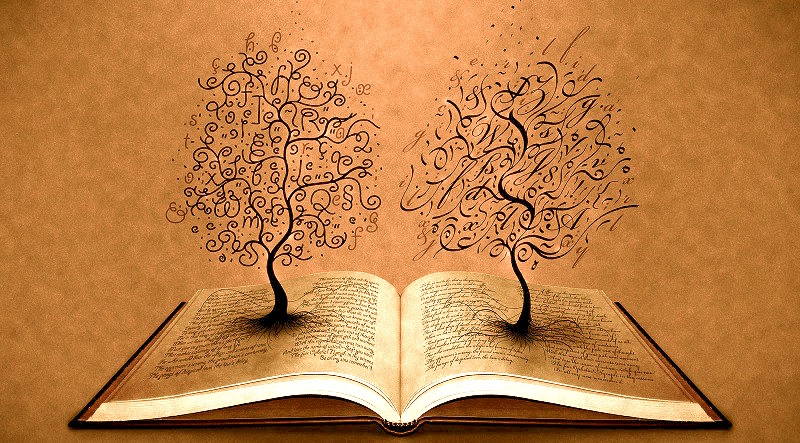 bookwithtrees.jpg