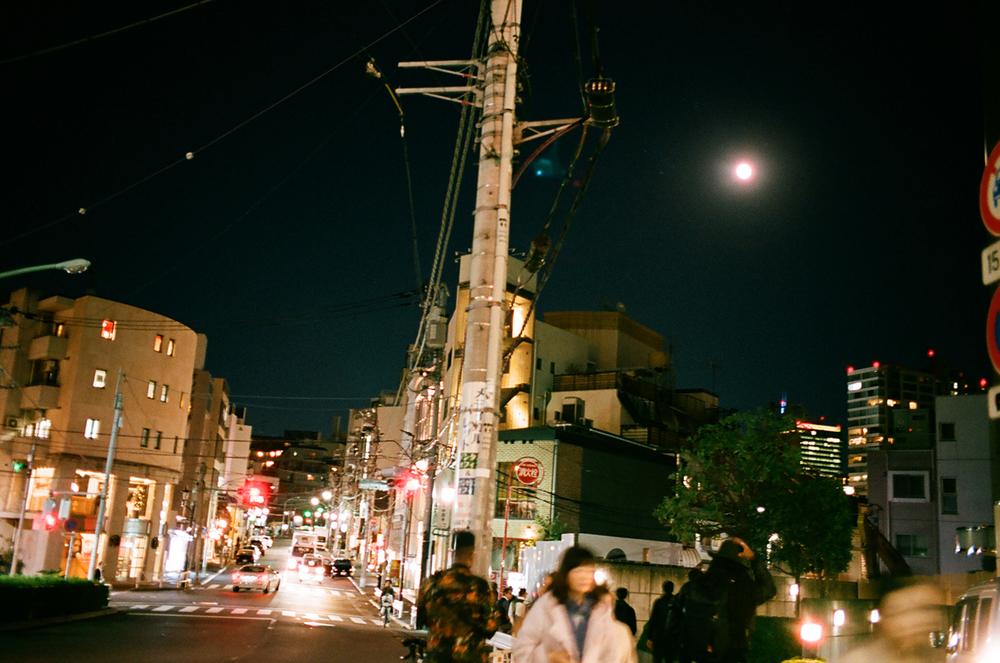 Japan_Nov_2015_06460012.jpg
