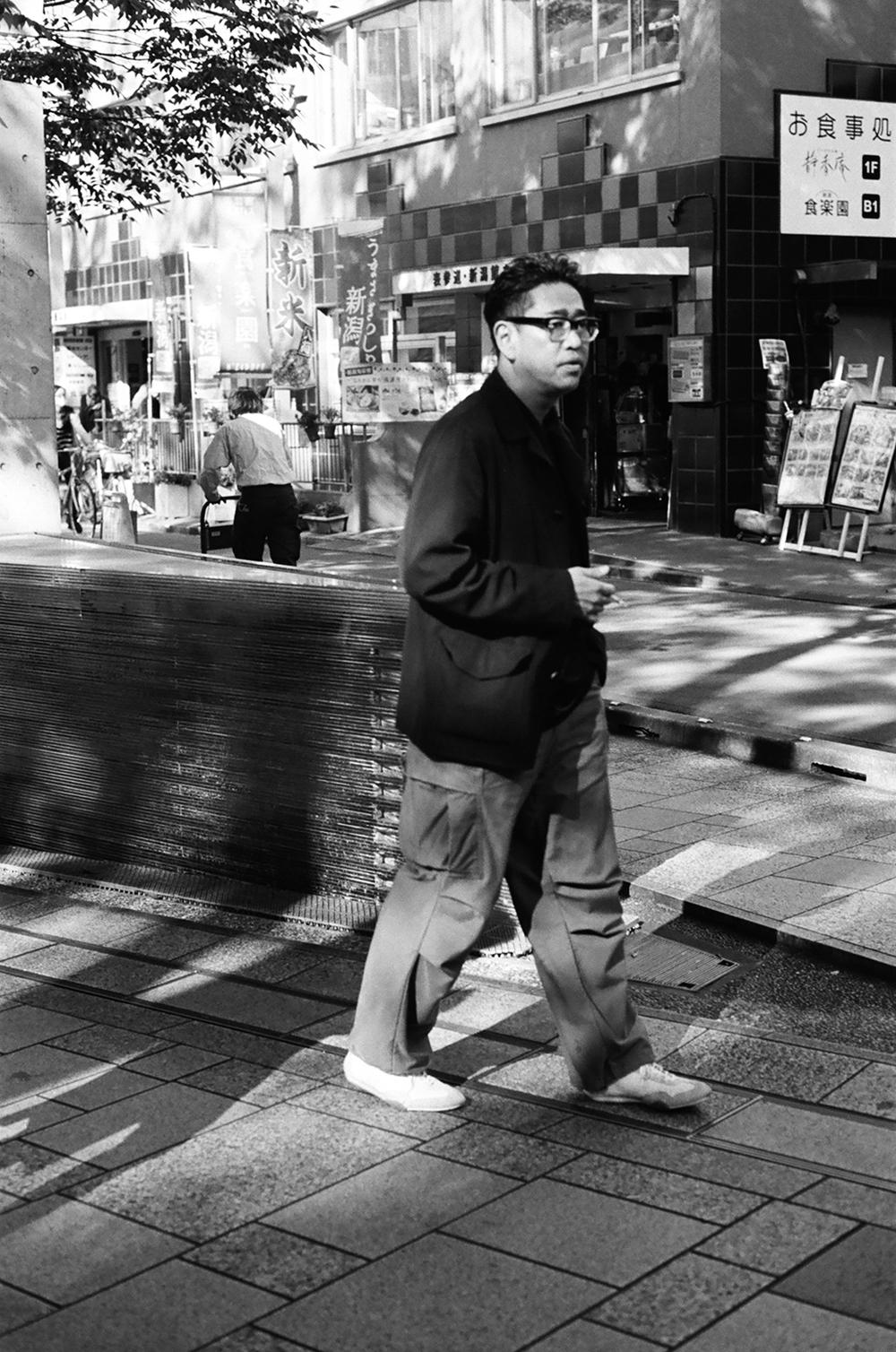 Japan_Nov_2015_06470011.jpg