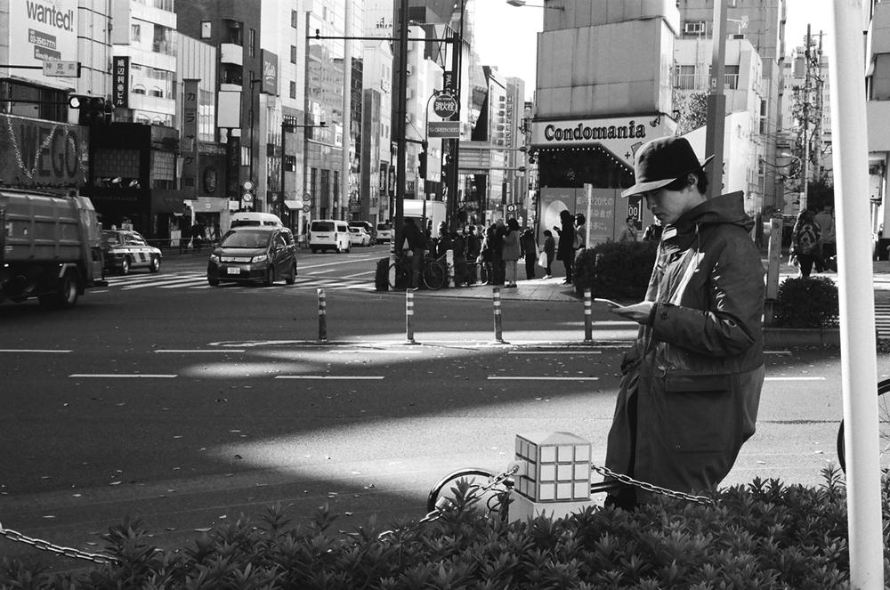 Japan_Nov_2015_06470007.jpg