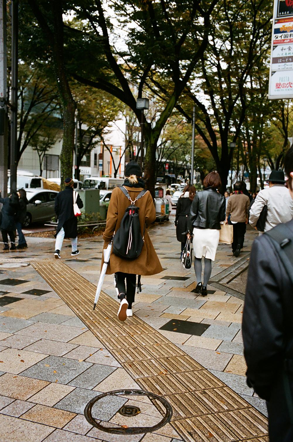 Japan_Nov_2015_06770013.jpg