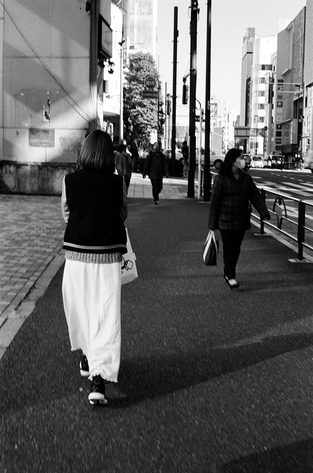 Japan_Nov_2015_06470006.jpg