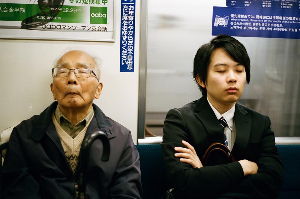 Japan_Nov_2015_06770035.jpg
