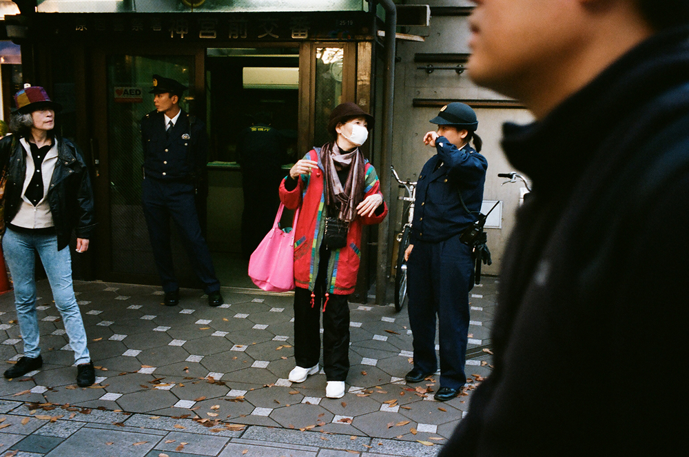 Japan_Nov_2015_06460004.jpg
