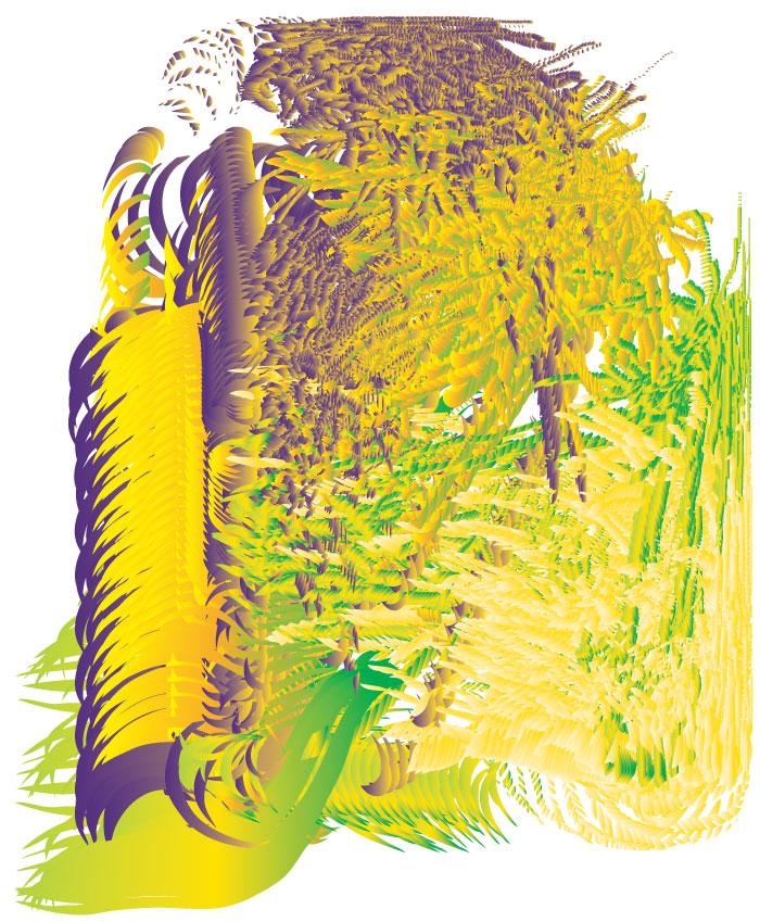 yellowpurplegreen.jpg