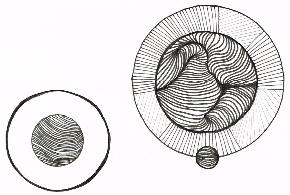 orbits2.jpg