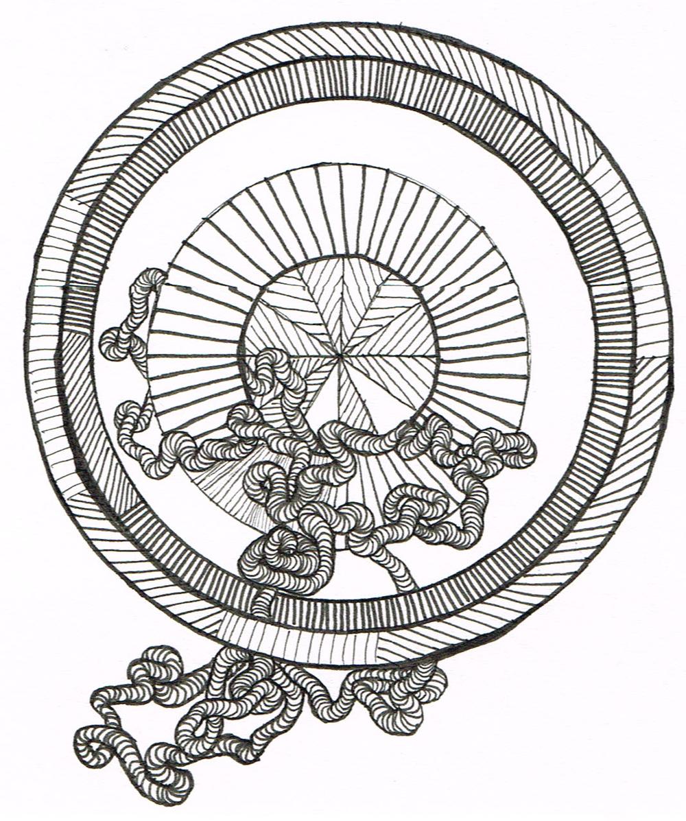 orbits3.jpg