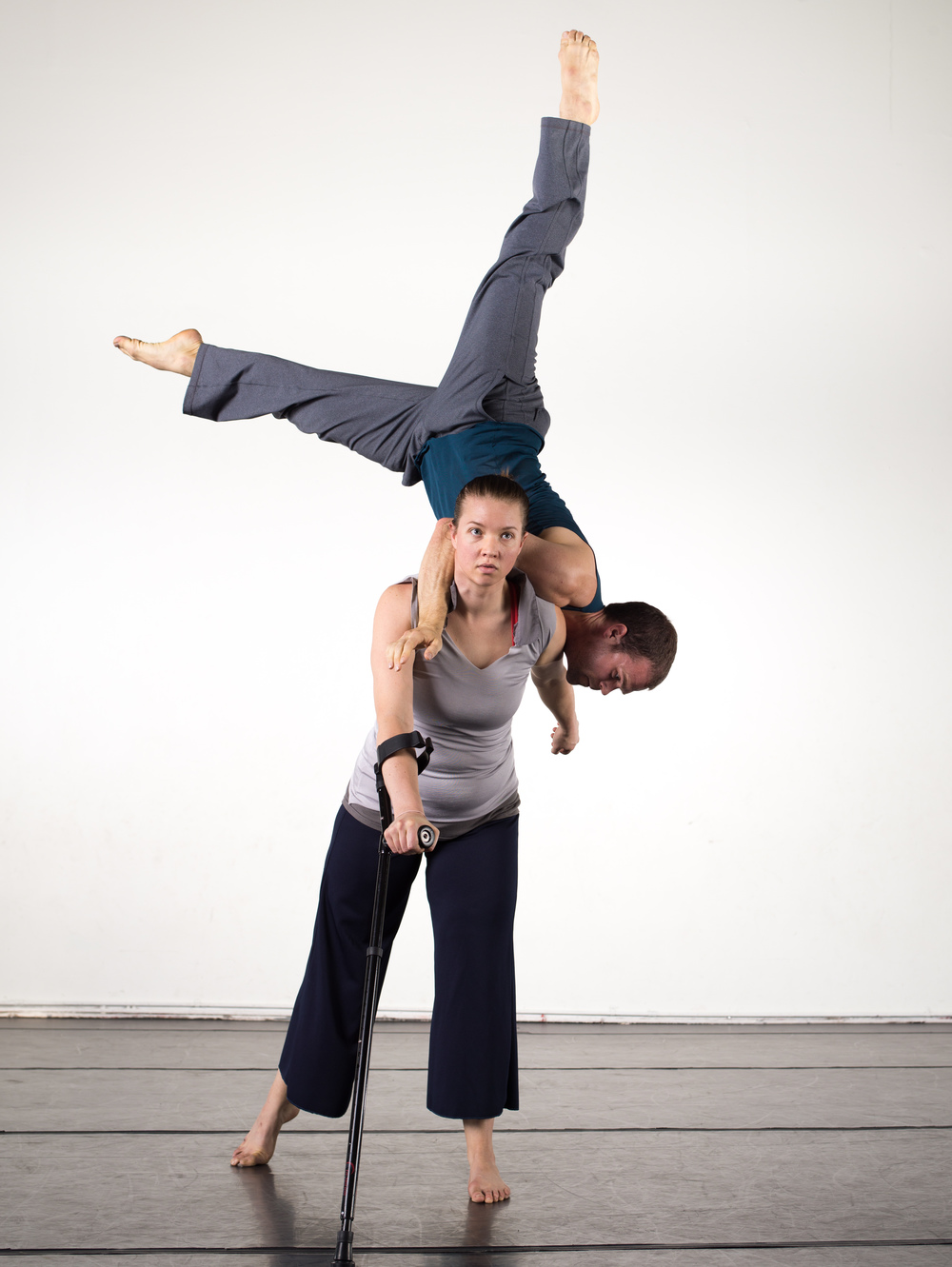 AXIS Dance Company,  Photo David DeSilva 2012-003023.jpg