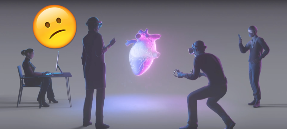 mixed reality promo with emoji.png
