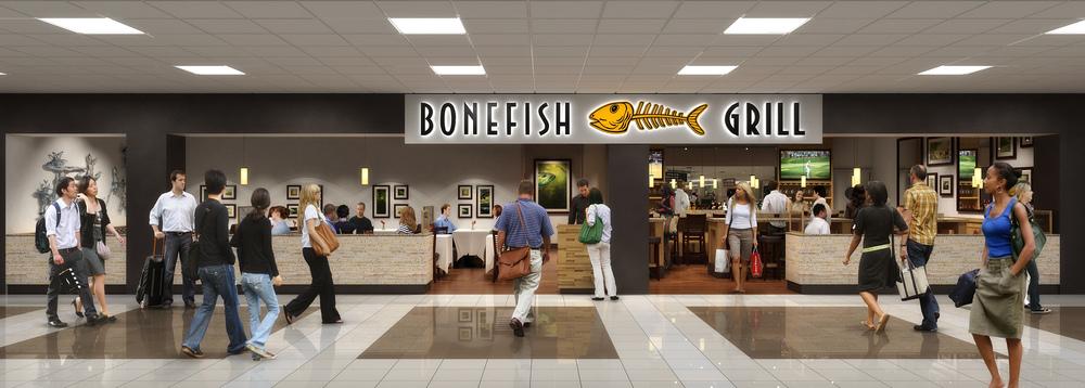 ATL Bonefish - Final 01.jpg