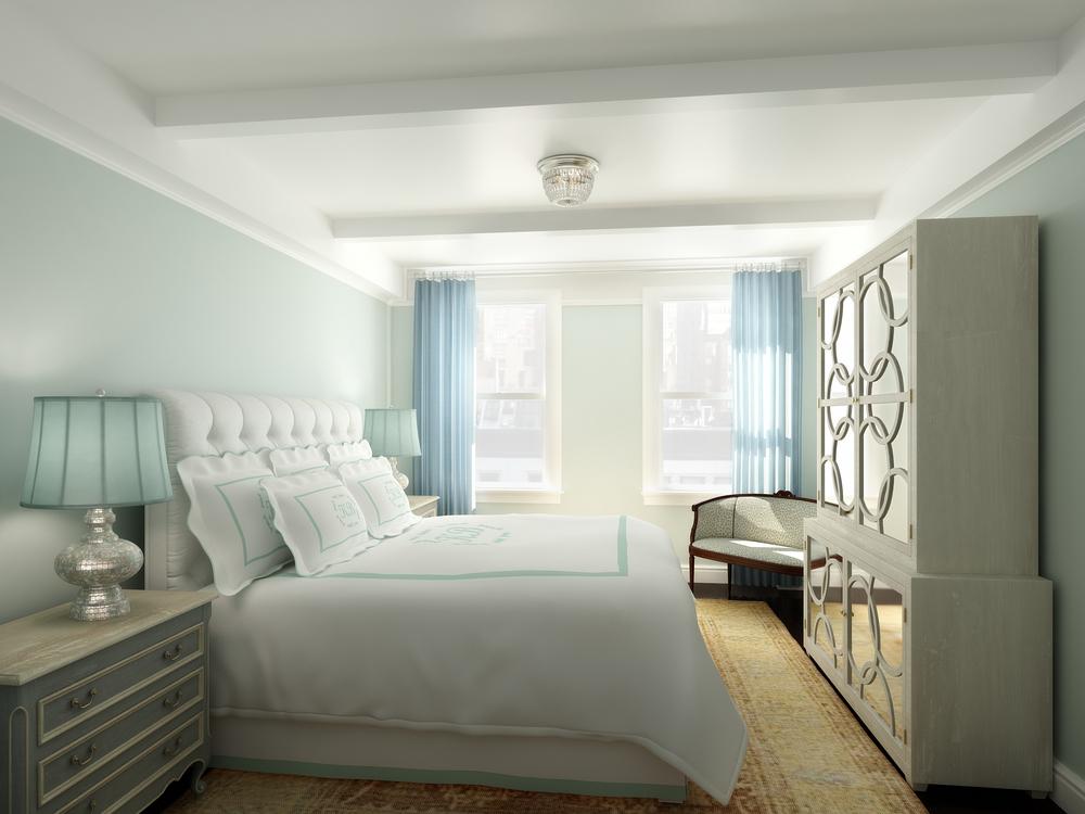 Master Bedroom Final 01.jpg