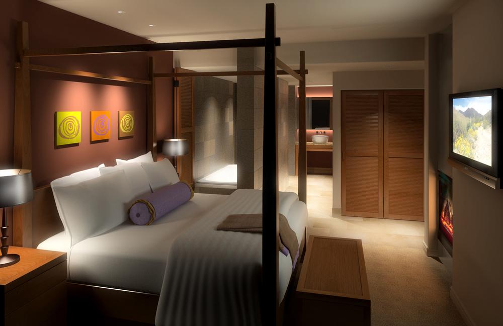 McKenzie - WR Bed.jpg