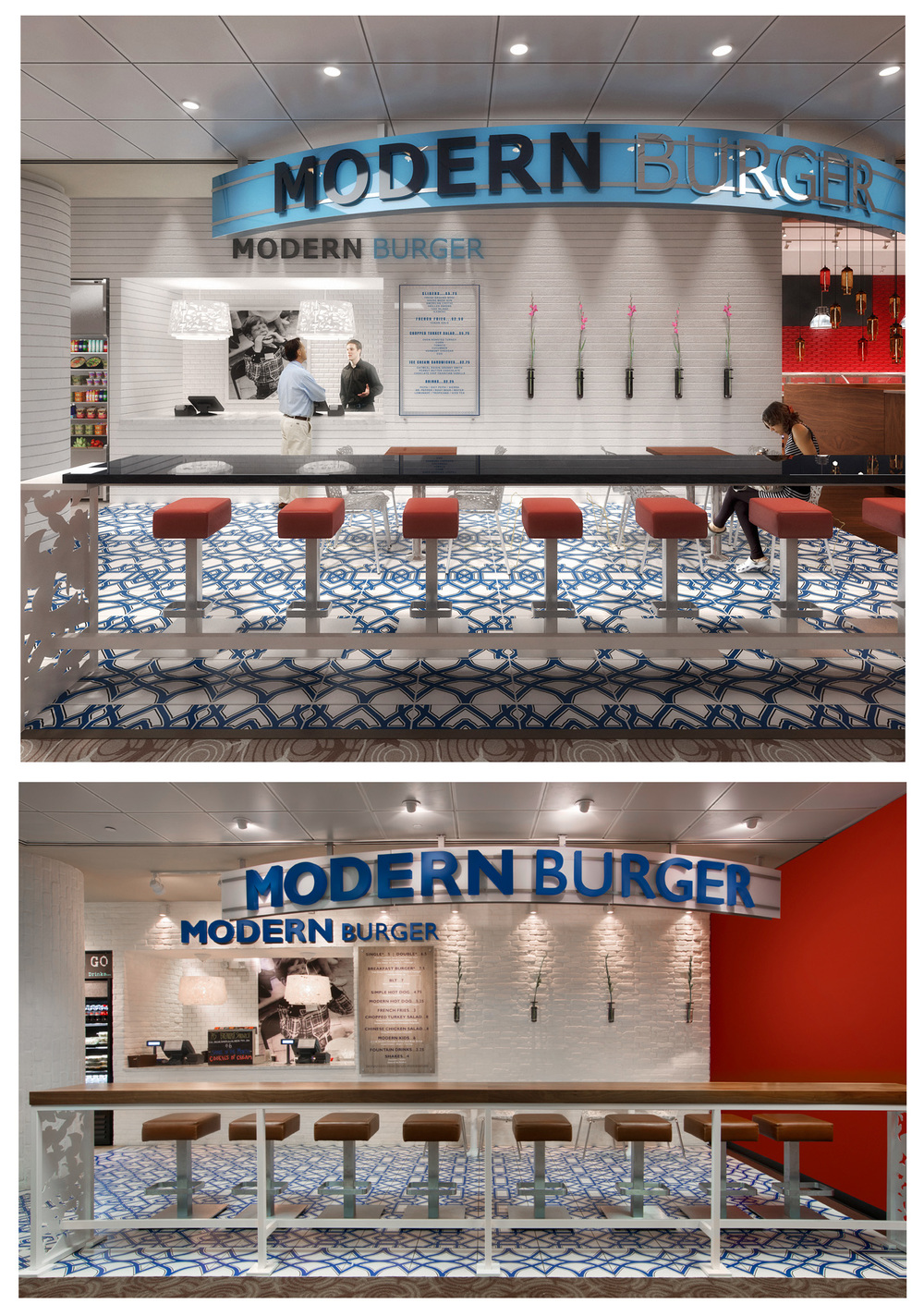 Modern Burger.jpg