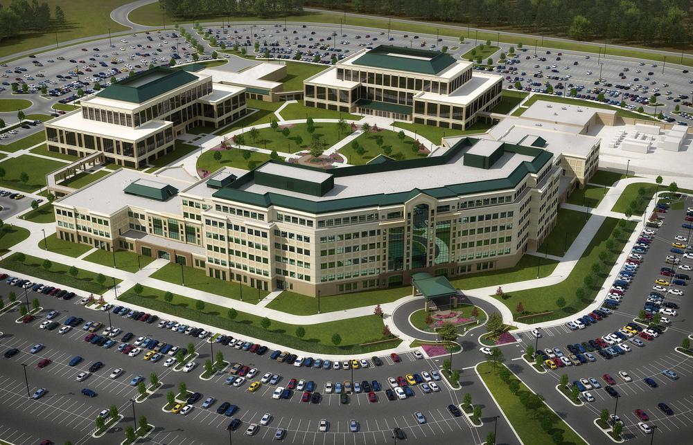 Von Braun Aerial_Final portfolio.jpg
