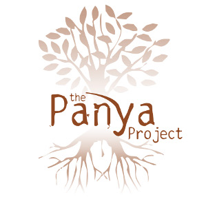 panya-project-logo-small.jpg