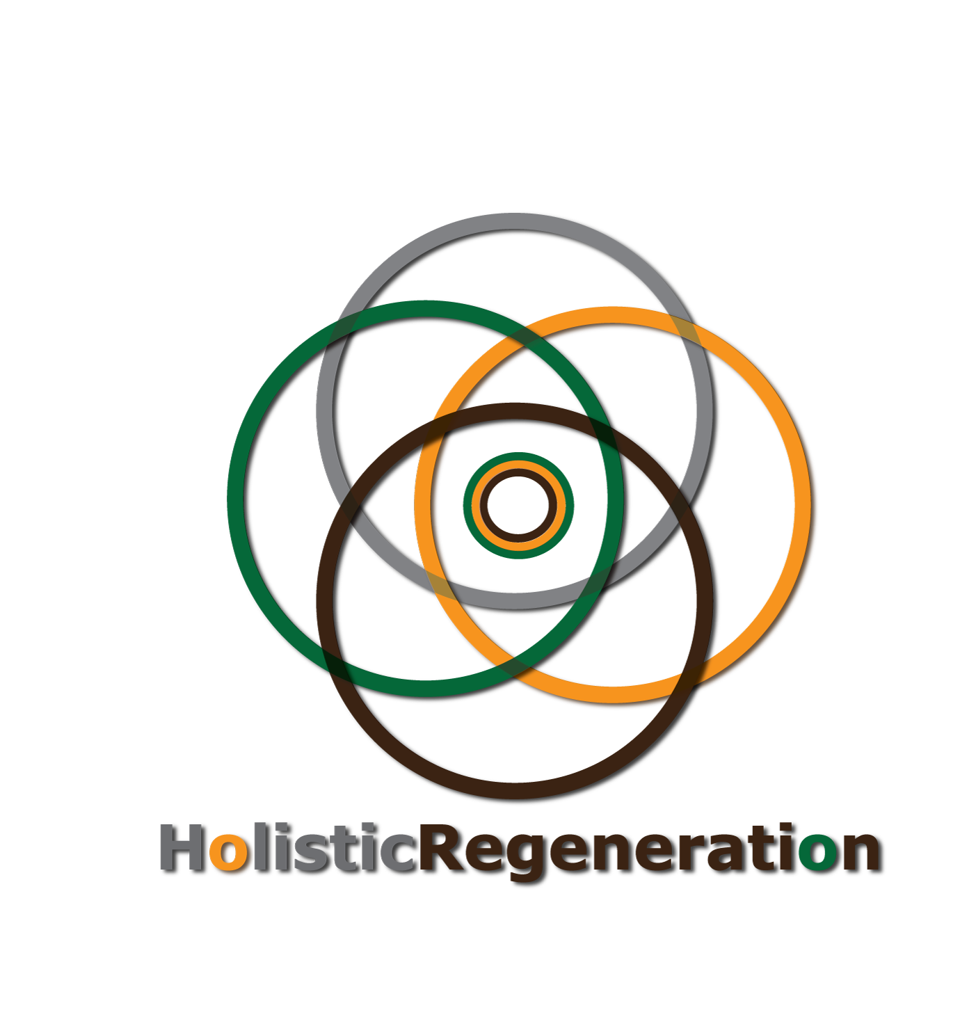 Holistic Regeneration