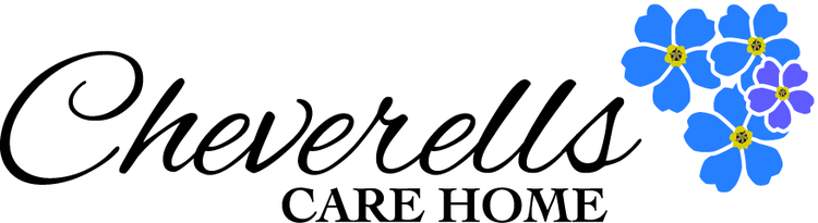 Cheverells Care Home