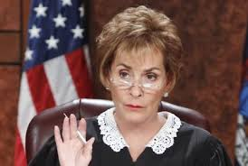 judge judy.jpeg