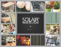 Solair® Brochure