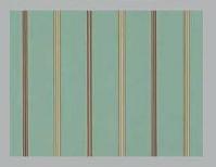 Solair® Awning Sunbrella Fabric Viewer
