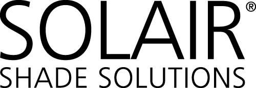 Solair_logo_bk_tagline.jpg