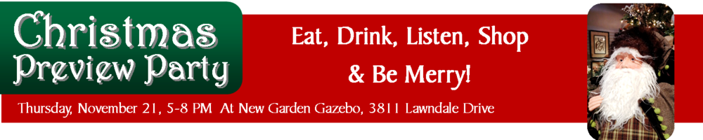 Gazebo Christmas Preview Party 2013_web banner.png