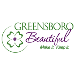 Greensboro Beautiful