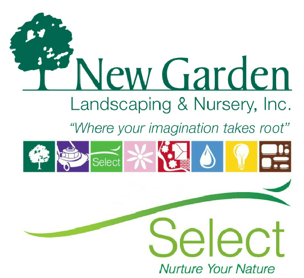 Landscape, Maintenance, Design & Lawn Care in Greensboro, Winston-Salem