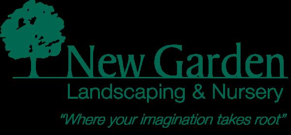 NGLN logo.png