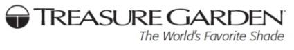 Treasure Garden logo.jpg