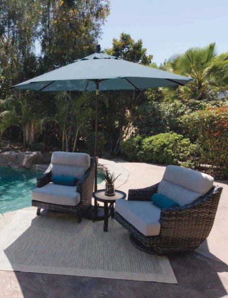 Treasure Garden poolside-min.jpg