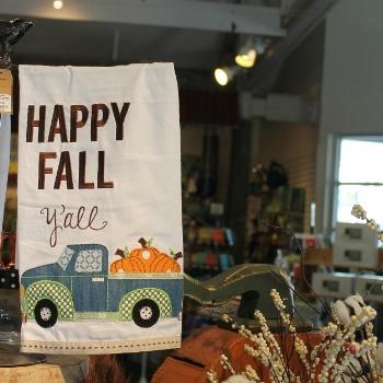 Fall1-min.jpg