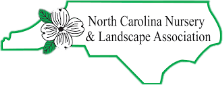 Member North Carolina Nursery & Landscape Association