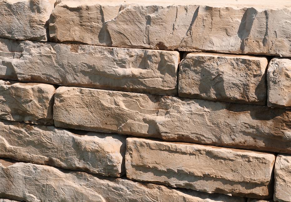 Kodah Wall