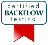 CertBackflow.png