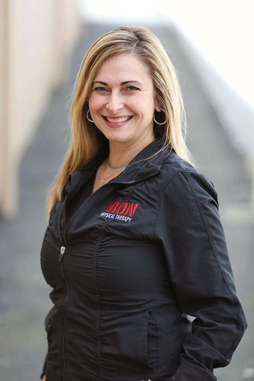 Claudia Fiorita