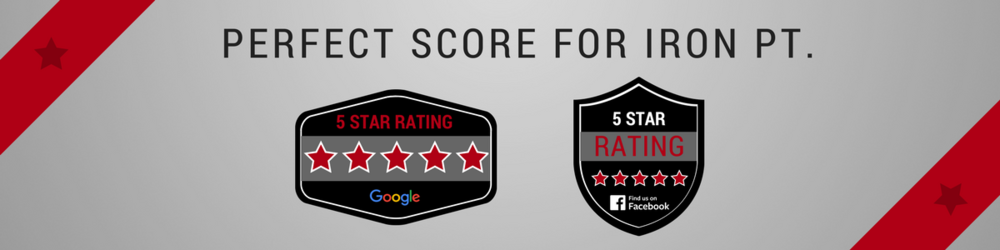 5 star rating.png