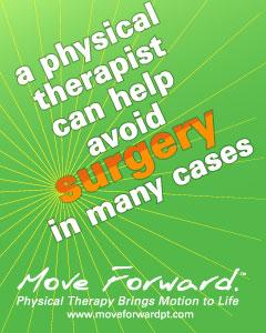 Photo via  moveforwardpt.com