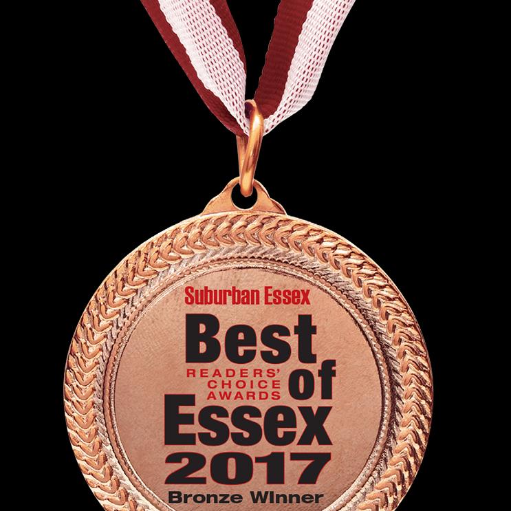 BoE2017 Bronze.png